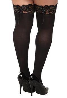 Plus Size Clothing for Women   Dresses   Lingerie   Shoes   OneStopPlus.com