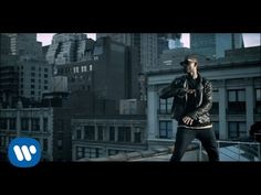 Tinie Tempah - Written In The Stars ft. Eric Turner - YouTube