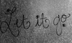 "Elsa Frozen ""Let It Go"" #disney"