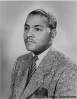 Carl T. Rowan (1925-2000) was the 1st Black member of the Gridiron Club, an organization of WA journalists founded in 1885 #BlackHistoryYouDidntLearnInSchool #BlackHistory #BlackHistoryEveryMonth #BlackExcellence #BlackHistoryEveryDay #BlackHistoryIsAmericanHistory #BlackHistoryRocks #todayinblackhistory #BlackHistoryIsEveryonesHistory #BlackFact #BlackHistoryIsEveryDay #BlackHistoryMatters #BlackFacts #BlackHistory365 #BlackHistoryAllYear #blackhistoryuntold #BlackHistoryIsPower