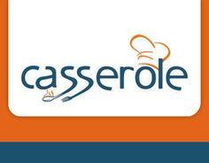 Casserole Colima | Website