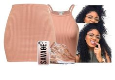 """"""""""" by jchristina ❤ liked on Polyvore featuring Casetify"""
