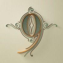 YIPPIEHEY — Designspiration
