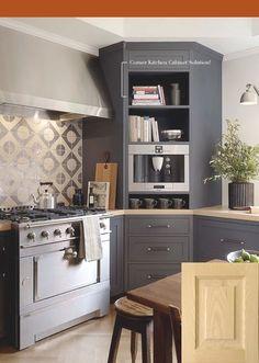 Refinishing Kitchen Cabinet Hardware Cabinets Kitchen Cabinets