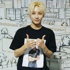 Woozi, Wonwoo, Jeonghan Seventeen, Seventeen Wallpapers, Short Blonde, Pledis Entertainment, Seungkwan, Pop Group, Pretty People
