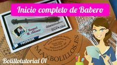 Raquel M Adsuar Bolillotuber Lace Heart, Lace Jewelry, Lace Making, Lace Patterns, Bobbin Lace, Crochet, Youtube, Crafts, Facebook