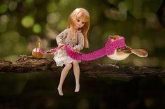 A good yarn | Flickr - Photo Sharing!