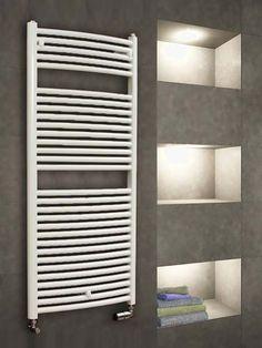 törölközőszárító radiátorok, olcsó törölközőszárító, fürdőszobai radiátor, színes radiátor