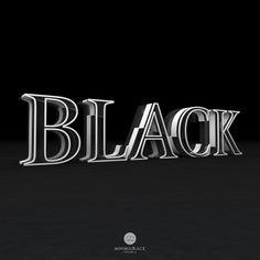 Typography Mania #266 | Abduzeedo Design Inspiration