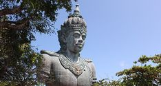 GWKカルチュラルパーク Buddha, Statue, Sculptures, Sculpture