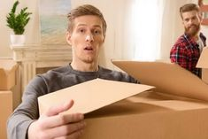 Packers And Movers Bangalore is one of the best packers and movers. They are ISO certified and relocation service provider. The services which they offer are a quality services with good customer support team. Relocation Services, Packers And Movers, Customer Support, Good Things, City, Customer Service, Cities