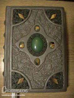 фолиант из камня: 19 тыс изображений найдено в Яндекс.Картинках