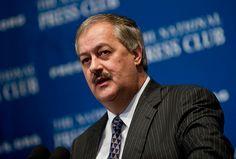 Getting Away With Murder: How Koch Reform Efforts Would Let Lawbreakers Off the Hook