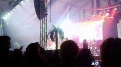 R-go koncert Concert, Concerts, Festivals