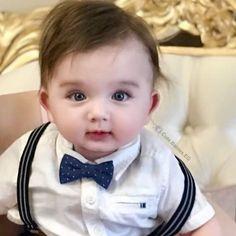 Cute Baby Boy Photos, Cute Kids Photos, Baby Boy Pictures, Cute Baby Videos, Quit Baby, Cute Baby Girl Wallpaper, Cute Babies Photography, Cute Asian Babies, Cute Little Baby