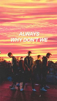 Why Don't we be limelights Band Wallpapers, Cute Wallpapers, Wallpaper Backgrounds, Boys Wallpaper, Locked Wallpaper, Phone Wallpapers, Aesthetic Iphone Wallpaper, Aesthetic Wallpapers, Text Imagines