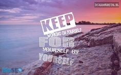 #followme @martinhosner #keepworkingonit #keepworkingforit #epicbeach #epiccoast #epicsunset #beautifulsky #sky #beach #motivationalmonday #epicquote #sunset #dawnonthebeach #inspirationalquote
