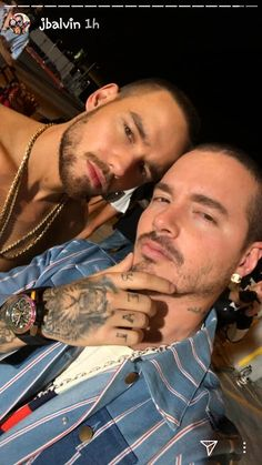 4d3fc1c081c 2037 Best J Balvin Reggaeton King from Medellín  Rockstar images in ...