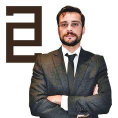 D. Francisco Villar Gallardo ejerce como Abogado Especialista en Arrendamientos Urbanos y Propiedad Horizontal en Alicante.