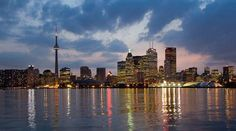 Mini guide to Toronto, Canada  Canada's biggest city lays claim to world-class museums, North America's tallest tower and year-round festivals and cultural events.
