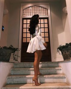 Boujee Aesthetic, Bad Girl Aesthetic, Aesthetic Clothes, Aesthetic Fashion, Classy Outfits, Cute Outfits, Dinner Outfit Classy, Summer Outfits, Looks Chic
