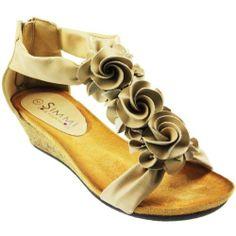 new womens low wedge heel ladies summer flower beach sandals size Taylor-Unikue, http://www.amazon.co.uk/dp/B00CX7OW9S/ref=cm_sw_r_pi_dp_utLxtb0K0XR0Q