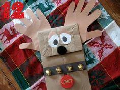 24 Crafts for Kids