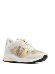 dentro de poco Eliminar Validación  9 Liu Jo Sneakers ideas | liu jo, sport sneakers, sneakers