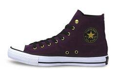 Converse All Star G-Studs