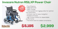 """Base Length:29.75"""" Base Width:25.75"""" Drive Wheel Options:12.5"""" x 2.25"""" Incline Capability:10 degrees Overall Height:35.25"""" Product Weight:Total mass with batteries: 179 lb. (22NF battery) 121 lb. (U1 battery) Total mass without batteries: 105 lb. Product Weight Capacity:250 lb. Range:20.25 miles Seat To Floor Height:18"""" Speed:      6 mph Turning Radius: 33"""""""