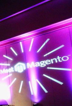 Meet Magento España: el evento de eCommerce más importante de Europa  Por tercer año consecutivo, Madrid acogerá una nueva edición de Meet Magento España el 25 de Octubre en el Teatro Goya - Madrid, C/ Sepúlveda 3 y 5 - C.C. La Ermita, la conferencia oficial de la comunidad Magento más importante de Europa, que reunirá a las figuras más destacadas del mundo del eCommerce.  http://www.losdomingosalsol.es/20161023-noticia-meet-magento-espana-evento-ecommerce-mas-importante-europa.html
