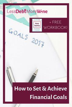 millennial money tips | personal finance tips | financial goals | money planning tips |