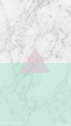 New Pink And Green Marble Wallpaper Ideas New Pink And Green Marble Wallpaper Ideas Wallpaper Marble Iphone Wallpaper, Wallpaper Iphone Disney, Mobile Wallpaper, Iphone Wallpapers, Marble Wallpapers, Wallpaper Gallery, Wallpaper Pictures, Wallpaper Ideas, Tumblr Backgrounds