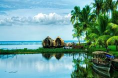 #Kerala_Tour_Package