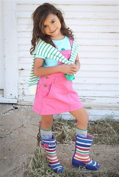 Adorable clothes on this site