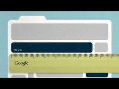 AdSense Tips: Consider Your Content When Adding New Units Make Money Online, How To Make Money, Ad Site, Pinterest Images, Google, Digital Marketing, Blog, Ads, Learning