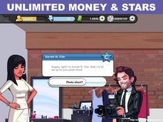 Kim Kardashian: Hollywood Game Hack Instructions and Proof It Works