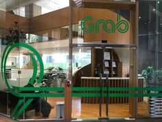Uber rival Grab acquires Indian startup to bulk up its mobile payment platform – TechCrunch Inexpensive Car Insurance, Cheap Car Insurance, Singapore Island, Singapore Travel, Bulk Up, Thing 1, Uber, Tech News, Southeast Asia