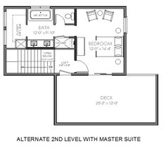 Master Bedroom Suite Plans floor plans for master bedroom additions | bedroom-addition-plans