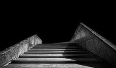 #aleguida #copenhagen #cph #København #kbh #amager #amagerstrand #architecture #architecturalphotography #architecturephotography #photography #photo #blackandwhite #black&white #balck #white #bw #blackandwhitephotography #b&w # denmark #dk #danisharchitecture #danish #city #cityscape #cpharchitecture #building #composition #geometry #urban #sea #small #smallbuilding #building #sand #beach #concrete #composition #geometry