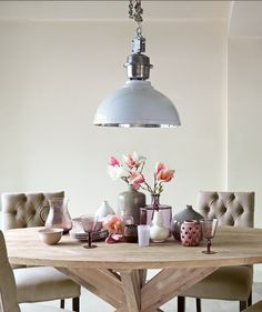 18 best verlichting images on Pinterest   Lamps, Lights and Candy