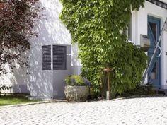 Bundesverband Wärmepumpe begrüßt Grünbuch Energieeffizienz