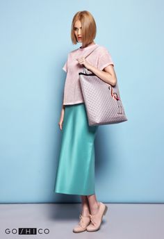 http://goshico.com/en/a-big-shoulder-shopper-bag-with-embroidered-flamingo-waterproof-light-gray-material.html PRICE: 58.82 €