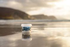 Christmas Hamper Giveaway: A Who's Who of the Amazing Contributor's We Make Up, Christmas Hamper, Sea Salt, Shot Glass, Giveaway, Ireland, Irish, Water Bottle, Amazing