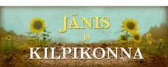 Jänis ja kilpikonna | Papunet Teacher, Reading, Kids, Young Children, Professor, Boys, Teachers, Reading Books, Children