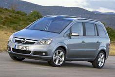 Verbruiksmonitor+Opel+Zafira+1.8+Enjoy+(2006)