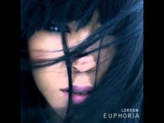 "LOREEN ""Euphoria""- Sweden's 2012 Eurovision Entry. And a great commute song. Para kang rumarampa"