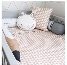 Baby Crib Bumper Soft Stuffed Pencil Toys Plush Cotton Bed Protector Nordic Long Pillows Bumper for Kids Photography Props. Baby Cot Bumper, Baby Crib Bumpers, Bumper Pads For Cribs, Baby Cribs, Bed Protector, Newborn Room, Baby Bedding Sets, Ali Express, Cotton Bedding