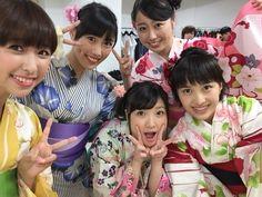 あなたと私の Special Day☆の画像 | ももいろクローバーZ 有安杏果オフィシャルブログ「ももパワー充電所」 …