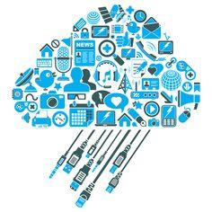 Cloud-Computing-cap.jpg (1134×1134)